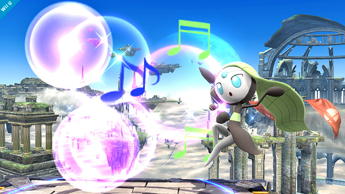 Meloetta_Super_Smash_Bros_pokemontimes-it