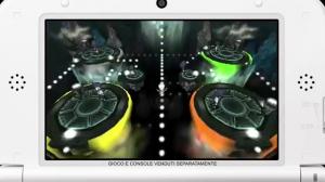 Palestra_di_Verdeazzupoli_screen01_rubino_omega_zaffiro_alpha_pokemontimes-it