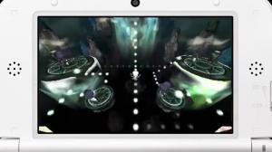 Palestra_di_Verdeazzupoli_screen02_rubino_omega_zaffiro_alpha_pokemontimes-it