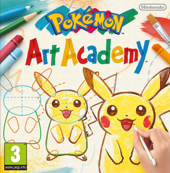 Pokemon_Art_Academy_pokemontimes-it