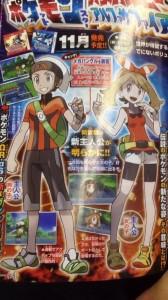 Protagonisti_principali_Pokemon_Rubino_Omega_e_Zaffiro_Alpha_pokemontimes-it