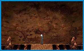 Rocco_Petri_murales_zaffiro_alpha_pokemontimes-it