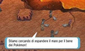 Team_Idro_dialoghi_screen01_rubino_omega_zaffiro_alpha_pokemontimes-it