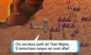 Team_Idro_dialoghi_screen03_rubino_omega_zaffiro_alpha_pokemontimes-it