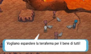 Team_Magma_dialoghi_screen01_rubino_omega_zaffiro_alpha_pokemontimes-it