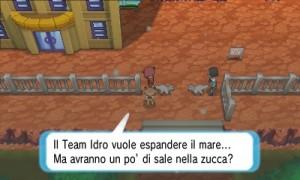 Team_Magma_dialoghi_screen02_rubino_omega_zaffiro_alpha_pokemontimes-it