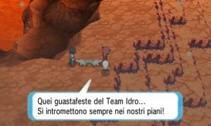 Team_Magma_dialoghi_screen03_rubino_omega_zaffiro_alpha_pokemontimes-it