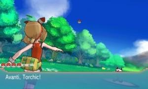 Vera_screen_lotta_rubino_omega_zaffiro_alpha_pokemontimes-it.jpg