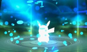 animazione_evoluzione_screen02_rubino_omega_zaffiro_alpha_pokemontimes-it
