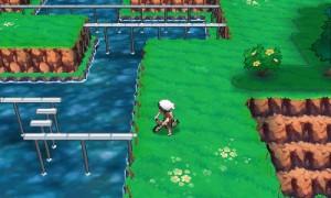 bici_da_cross_screen02_rubino_omega_zaffiro_alpha_pokemontimes-it