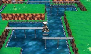 bici_da_cross_screen03_rubino_omega_zaffiro_alpha_pokemontimes-it