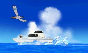 brendan_imbarcazione_screen_screenshot_rubino_omega_zaffiro_alpha_pokemontimes-it