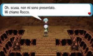 brendan_rocco_petri_screen01_rubino_omega_zaffiro_alpha_pokemontimes-it