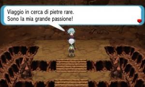 brendan_rocco_petri_screen02_rubino_omega_zaffiro_alpha_pokemontimes-it