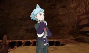brendan_rocco_petri_screen03_rubino_omega_zaffiro_alpha_pokemontimes-it