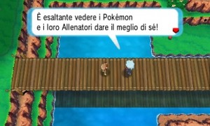 brendan_rocco_petri_screen04_rubino_omega_zaffiro_alpha_pokemontimes-it