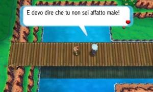 brendan_rocco_petri_screen05_rubino_omega_zaffiro_alpha_pokemontimes-it