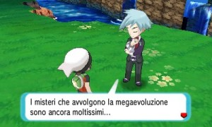 brendan_rocco_petri_screen06_rubino_omega_zaffiro_alpha_pokemontimes-it