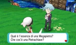 brendan_rocco_petri_screen07_rubino_omega_zaffiro_alpha_pokemontimes-it
