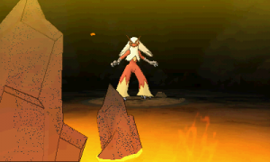 groudon_contro_blaziken_screen01_rubino_omega_zaffiro_alpha_pokemontimes-it