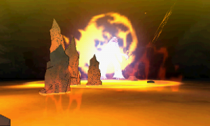 groudon_contro_blaziken_screen02_rubino_omega_zaffiro_alpha_pokemontimes-it