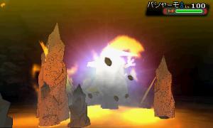 groudon_contro_blaziken_screen03_rubino_omega_zaffiro_alpha_pokemontimes-it