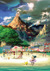 illustrazione_città_rubino_omega_zaffiro_alpha_pokemontimes-it