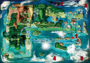 indizi_misteriosi_nuova_mappa_di_Hoenn_rubino_omega_zaffiro_alpha_pokemontimes-it