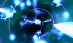 kyogre_screen05_rubino_omega_zaffiro_alpha_pokemontimes-it