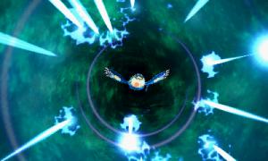 kyogre_screen06_rubino_omega_zaffiro_alpha_pokemontimes-it
