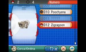 pokedex_rubino_omega_zaffiro_alpha_pokemontimes-it
