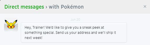 pokemon_company_messaggio_diretto_twitter_anteprima_speciale_pokemontimes-it