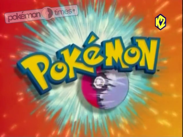 pokemon_nuova_sigla_prima_serie_k2_pokemontimes-it