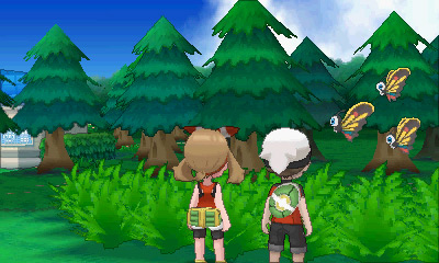 protagonisti_screen_screenshot_rubino_omega_zaffiro_alpha_pokemontimes-it