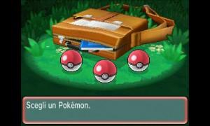 scelta_starter_touch_screen_rubino_omega_zaffiro_alpha_pokemontimes-it
