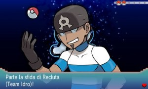 sfida_recluta_idro_screen02_rubino_omega_zaffiro_alpha_pokemontimes-it