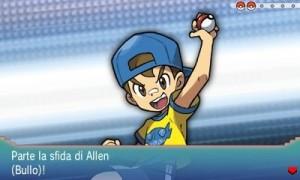 sifda_allenatore_rubino_omega_zaffiro_alpha_pokemontimes-it