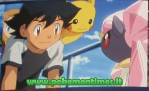 Ash_abbigliamento_diverso_diancie_e_il_bozzolo_della_distruzione_film17_opuscolo_pokemontimes-it