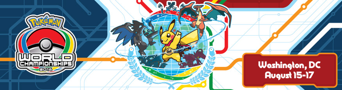 Campionati_Mondiali_pokemon_2014_pokemontimes-it
