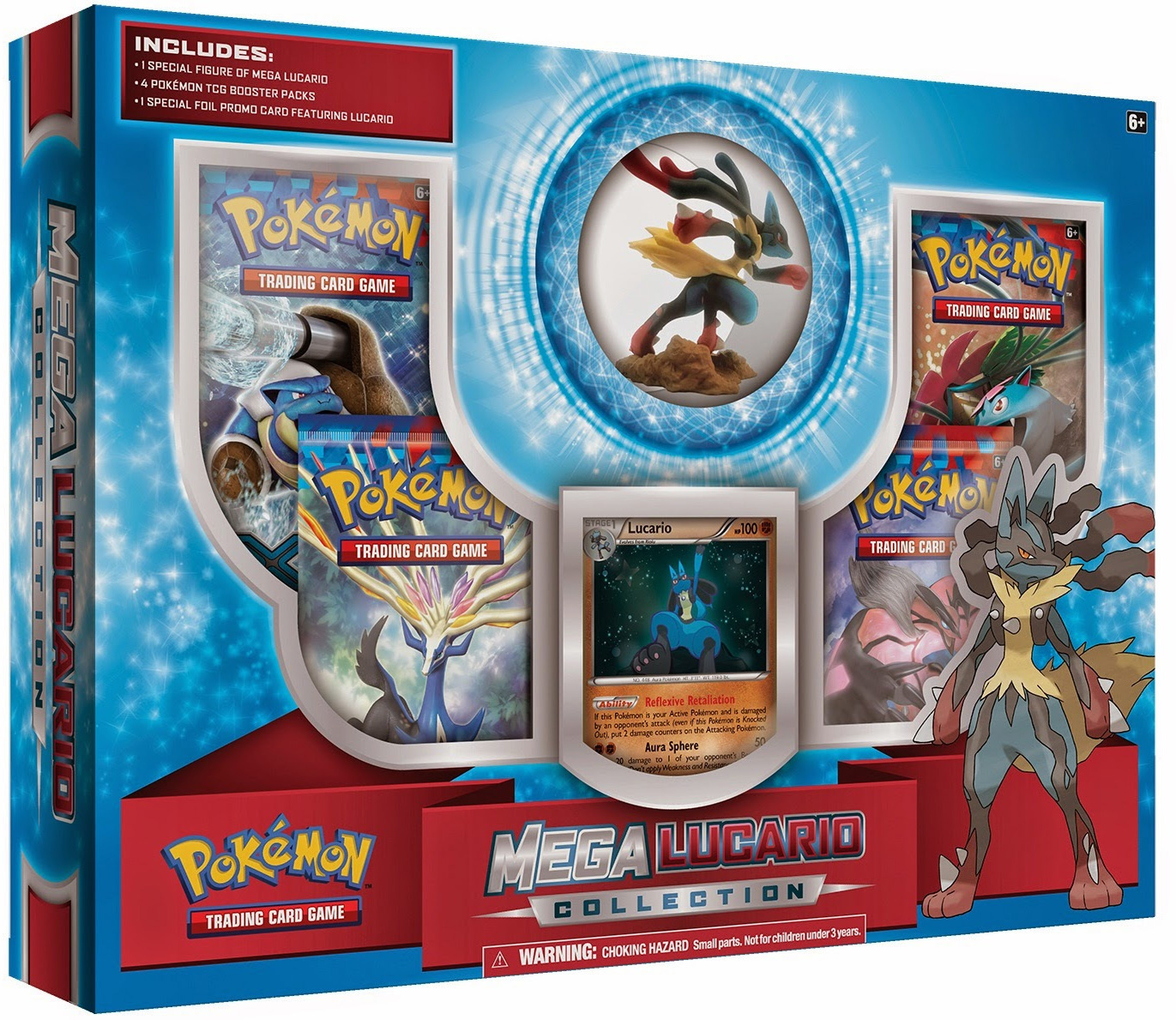 Mega_Lucario_Collection_confezione_pokemontimes-it