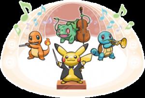 Pokémon_Symphonic_Evolutions_2_pokemontimes-it