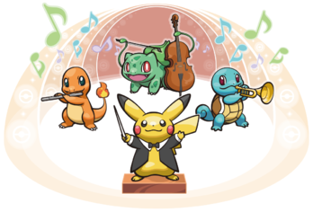 Pokémon_Symphonic_Evolutions_2_pokemontimes-it