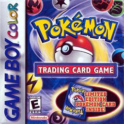 Pokémon_Trading_Card_Game_boxart_pokemontimes-it