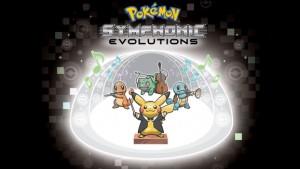 Pokemon_Symphonic_Evolutions_1_pokemontimes-it