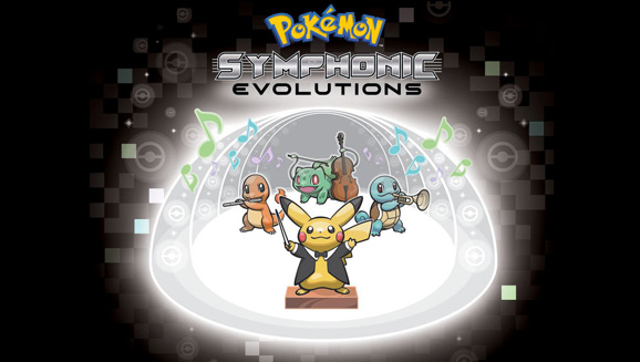 Pokemon_Symphonic_Evolutions_1_pokemontimes-it
