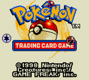 Pokemon_Trading_Card_Game_schermata_iniziale_pokemontimes-it