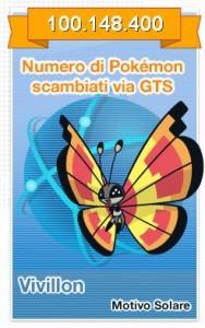 Scambi_totali_GTS_Pokemon_X_e_Y_pokemontimes-it