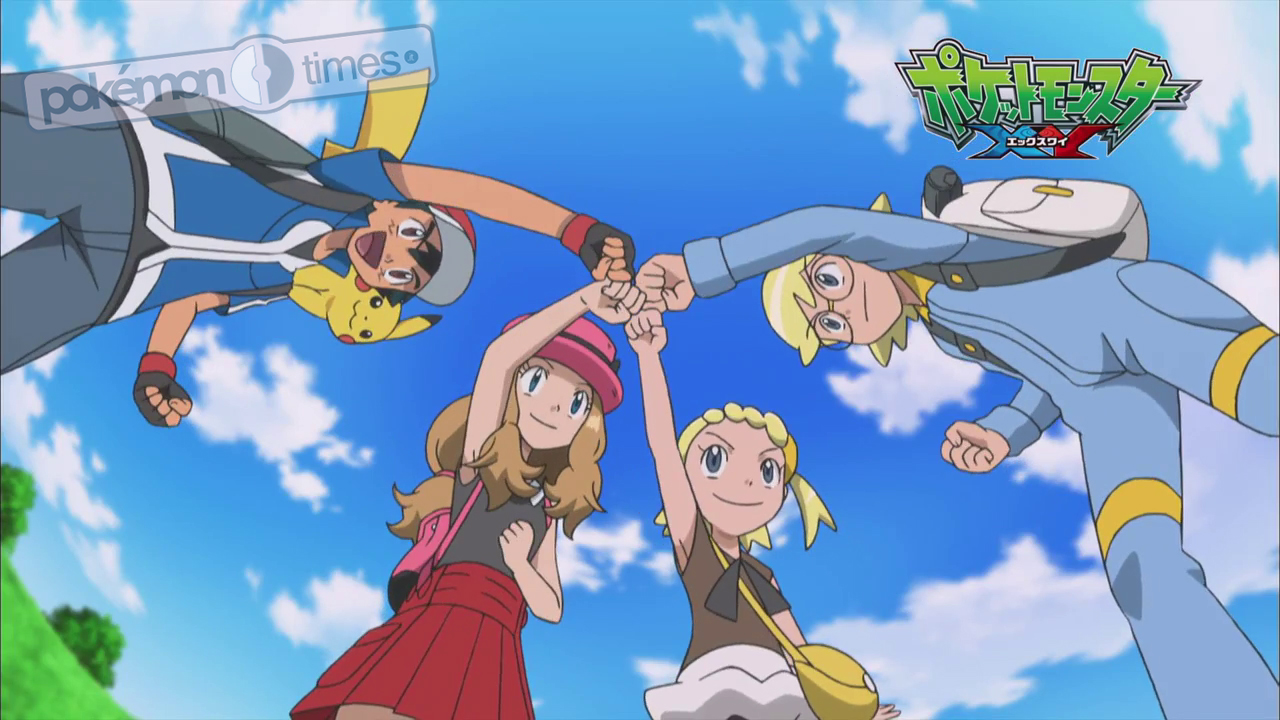 anteprima_episodi_pokemon_xy_estate_2014_gruppo_pokemontimes-it
