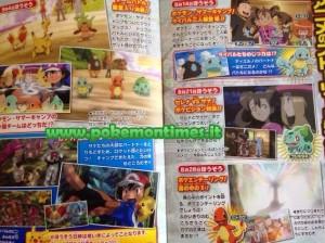 anticipazioni_pokemon_XY_episodi_campo_estivo_pokemontimes-it