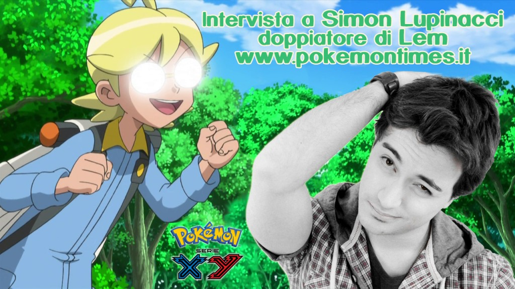 banner_Simon_Lupinacci_intervista_PokemonTimes-it